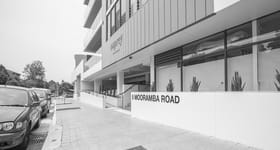 Offices commercial property for sale at 5/5 Mooramba Road Dee Why NSW 2099