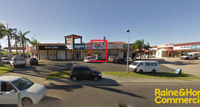 Shop & Retail commercial property for lease at Shop 4, 3 Rosewood Drive Mackay QLD 4740
