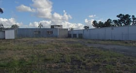 Factory, Warehouse & Industrial commercial property for sale at Rocklea QLD 4106
