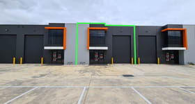 Offices commercial property for sale at 60 Axis Crescent Dandenong South VIC 3175