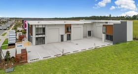 Factory, Warehouse & Industrial commercial property for sale at 4 Packer Road Baringa QLD 4551
