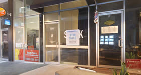 Shop & Retail commercial property sold at 4/7 Yarra Street South Yarra VIC 3141