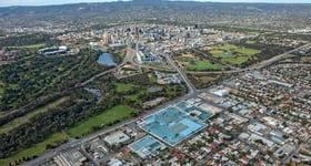 Development / Land commercial property sold at 33-43 Port Road Thebarton SA 5031