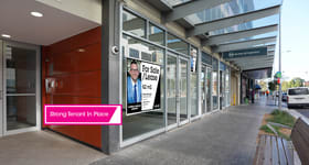 Shop & Retail commercial property sold at 1B/12 Howard Avenue Dee Why NSW 2099