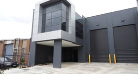 Factory, Warehouse & Industrial commercial property for sale at 1/19 Elma Road Cheltenham VIC 3192