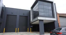 Factory, Warehouse & Industrial commercial property for sale at 2/19 Elma Road Cheltenham VIC 3192