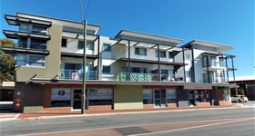 Offices commercial property for sale at 9/478 William Street Northbridge WA 6003