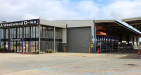 Factory, Warehouse & Industrial commercial property for sale at 5A Westwood Drive Ravenhall VIC 3023