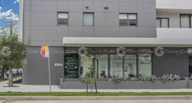 Medical / Consulting commercial property for lease at 1/538-546 Canterbury Road Campsie NSW 2194
