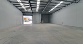 Factory, Warehouse & Industrial commercial property for sale at 24/3-9 Octal Street Yatala QLD 4207