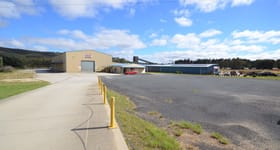 Factory, Warehouse & Industrial commercial property for sale at 4 Pinta Street Wallerawang NSW 2845