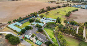Hotel, Motel, Pub & Leisure commercial property for sale at 32 Dunreath Road Strathalbyn SA 5255