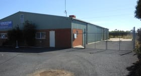 Factory, Warehouse & Industrial commercial property for sale at 2/82 Mountbatten Drive Dubbo NSW 2830