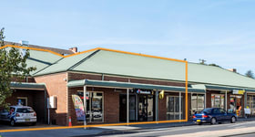 Offices commercial property sold at 1/28 Kendal Street Cowra NSW 2794