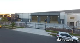 Factory, Warehouse & Industrial commercial property for lease at 27-29 Ironstone Road Berrinba QLD 4117
