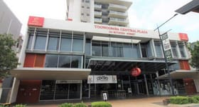 Offices commercial property for sale at 11/532-534 Ruthven Street Toowoomba City QLD 4350