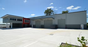Showrooms / Bulky Goods commercial property for lease at 18 Network Place Richlands QLD 4077