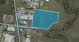 Factory, Warehouse & Industrial commercial property for sale at 8-32 Patullos Lane Craigieburn VIC 3064
