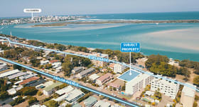 Development / Land commercial property sold at 65 Esplanade Golden Beach QLD 4551