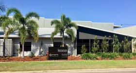 Factory, Warehouse & Industrial commercial property for sale at 28 Auscan Crescent Garbutt QLD 4814