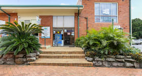 Shop & Retail commercial property for sale at 1/243 River Street Maclean NSW 2463
