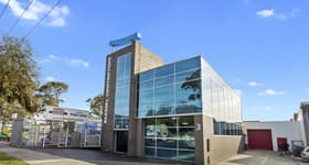 Showrooms / Bulky Goods commercial property for lease at 3 Park Road Cheltenham VIC 3192