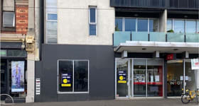 Shop & Retail commercial property for sale at 1/232 Brunswick Street Fitzroy VIC 3065