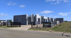 Factory, Warehouse & Industrial commercial property for sale at 12 Icon Drive Delacombe VIC 3356