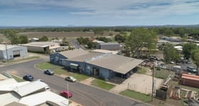 Factory, Warehouse & Industrial commercial property sold at 9 Wallace Drive Mareeba QLD 4880