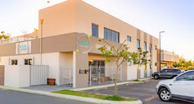 Shop & Retail commercial property for sale at 1/15 Covenant Lane Byford WA 6122
