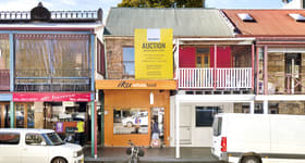 Shop & Retail commercial property sold at 25A Glebe Point Road Glebe NSW 2037