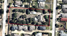 Development / Land commercial property for sale at Stanley Street Wallan VIC 3756