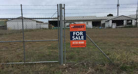 Development / Land commercial property sold at LOT 3 MCDONNELL DRIVE Mount Gambier SA 5290