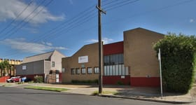 Factory, Warehouse & Industrial commercial property for sale at 3-7 Syme Street Brunswick VIC 3056