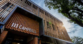 Offices commercial property for lease at 2/111 Campbell Street Toowoomba QLD 4350