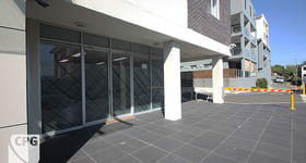 Offices commercial property for sale at 1/529 Burwood Road Belmore NSW 2192