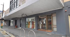 Shop & Retail commercial property sold at Newcastle NSW 2300