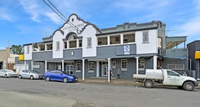 Medical / Consulting commercial property for lease at Lot 2 (64) Brisbane Street Beaudesert QLD 4285