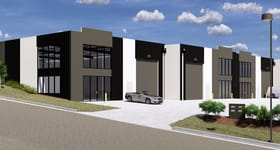 Factory, Warehouse & Industrial commercial property for lease at Units 1-4, 2 Zenith Drive Warrenheip VIC 3352
