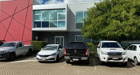 Factory, Warehouse & Industrial commercial property for sale at 21/93 Rivergate Place Murarrie QLD 4172