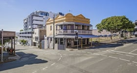 Shop & Retail commercial property for sale at 454 Brunswick Street Fortitude Valley QLD 4006