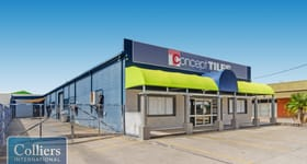 Showrooms / Bulky Goods commercial property for lease at 64 Pilkington Street Garbutt QLD 4814