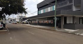Shop & Retail commercial property for sale at 20-22 Herbert Street Gladstone Central QLD 4680