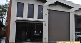 Offices commercial property for sale at 12/5-7 Cairns Street Loganholme QLD 4129