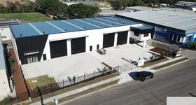 Factory, Warehouse & Industrial commercial property for lease at 76 Ingleston Road Tingalpa QLD 4173