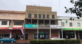 Offices commercial property for sale at Whole Building/296-298 Summer Street Orange NSW 2800