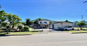 Medical / Consulting commercial property for sale at 29-31 Yeatman Street Hyde Park QLD 4812