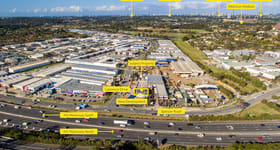 Factory, Warehouse & Industrial commercial property for sale at 2/52 Spencer Road, Nerang QLD 4211