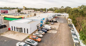 Factory, Warehouse & Industrial commercial property for sale at 142-144 High Street Melton VIC 3337