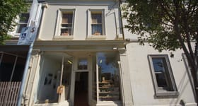 Offices commercial property for sale at 293 Drummond Street Carlton VIC 3053